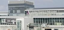 Lotnisko Chopina: Dwa miliony pasażerów w dwa miesiące