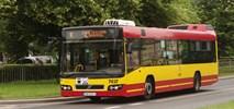 Wrocław chce ograniczać smog. Drogi rowerowe i wydzielone trasy komunikacji zbiorowej