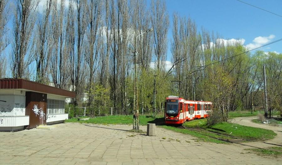 Gdańsk: Inwestycje w pandemii bywały opóźnione. Zdarzały się przerwy w robotach