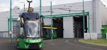 Inwestycje tramwajowe: Tabor i infrastruktura wciąż wymagają odnowy