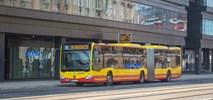 MPK Wrocław podzieli się kierowcami