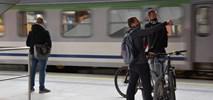 Rowery w pociągach – co dalej?