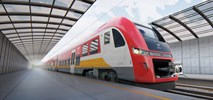 Polregio: Pasażerowie doceniają kolej regionalną i chcą jej rozwoju