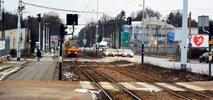 Łódź: Tramwaje wrócą na pętlę Helenówek