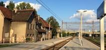 Knurów przejmie stary dworzec? Raczej nie w najbliższym czasie