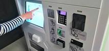 Lublin. Nowy system biletu elektronicznego Lubika