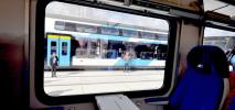 Najwięksi światowi producenci w przetargu PKP Intercity na wagony piętrowe