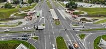 Poznań rozpoczyna budowę nowej drogi rowerowej