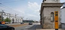 Most Poniatowskiego. Są efekty fotoradarów i plan kolejnych zmian
