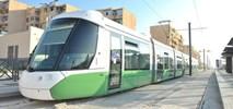 Konstantyna z dłuższą siecią tramwajową