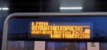 ŁKA pojedzie do Poznania? Nie ma decyzji, ale prace trwają