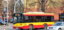 Warszawa wybiera przewoźników na 8 lat. Trzy firmy zainteresowane