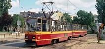 Łódź: Bliżej do odbudowy torów na Czerwonej