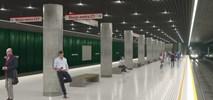 Ostatni odcinek metra. Braki i złe rozwiązania w zwycięskiej pracy?