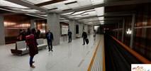 Metro: Niedługo wystartują prace przygotowawcze na budowie Płockiej