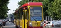 Łódź: Społeczny plan transportowy tańszy od oficjalnego