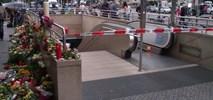 Komunikacja w Monachium po piątkowej strzelaninie wróciła do normy