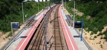 Tychy: potrzeba wzmocnienia roli transportu kolejowego