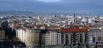 Transport publiczny w Wiedniu – intermodalność przede wszystkim