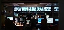 Metro poprawia bezpieczeństwo: Wszystko bardziej widoczne