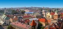 Lublin: Jest wykonawca dla roweru miejskiego. Powstanie 40 stacji
