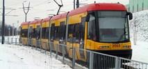 Warszawa. Podpisano umowę na budowę trasy tramwajowej na Tarchomin