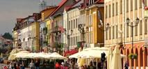 Białystok: Rower miejski ruszy w połowie maja. Umowa podpisana