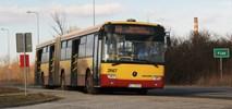 Łódź: Za rok biletomat w każdym pojeździe