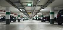 Warszawa: Podziemne parkingi w ramach PPP? Nieprędko