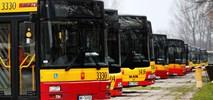 Warszawa: 90 proc. autobusów MZA ma już biletomaty