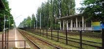 Łódź: Konsultacje w sprawie Niciarnianej