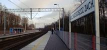 Łódź Radogoszcz: przystanek nadal niezintegrowany
