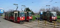 Cegielski dostarczy tramwaje dla GOP-u?