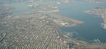Nowy Jork. Na lotnisko szybciej niż komunikacją dojedziesz… rowerem