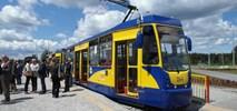 Toruń: Dwie nowe linie tramwajowe do 2020 r.