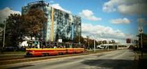 Trasa W-Z w Łodzi: Umowa na system sterowania ruchem