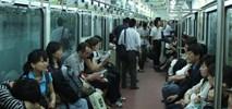 Pekin też będzie miał bezobsługowe metro