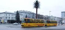 Warszawa: Drugie podejście do nowej zajezdni tramwajowej