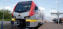 Łódzkie: Kolejny bezpłatny pociąg ŁKA