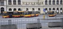 Jakie tramwaje i autobusy dojadą do II linii metra