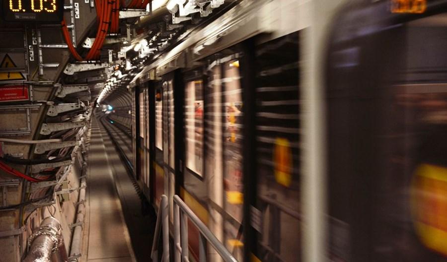 Metro na Karolin: Są pierwsze decyzje lokalizacyjne przed budową