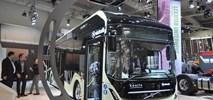 IAA 2016. Volvo idzie w stronę prądu [zdjęcia]