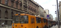 Nie trolejbus, nie autobus lecz duobus