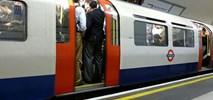 Kolejne linie nocnego metra w zasięgu londyńczyków