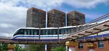 Rzeszów: Idea monoraila nie umarła. Jest list intencyjny