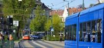 Kraków: W kwietniu przetarg na 35 tramwajów