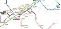 Wołomin wzbogaca się o linie autobusowe dowożące do stacji kolejowych