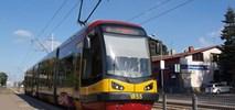 Zielone światło dla dużych inwestycji tramwajowych w Łodzi
