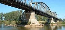 Jest nowy KPK. Linia Podłęże - Piekiełko na szczycie priorytetów, mniej Węglówki i Nadodrzanki