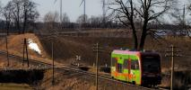 Tysiące podpisów o pociągi do Brodnicy i Sierpca